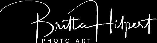 Landschaftsfotografie - Landschafts- und Reisefotografin Britta Hilpert
